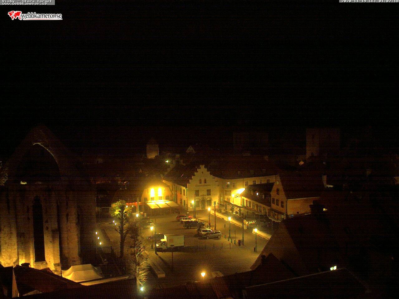 stora brös webcam live